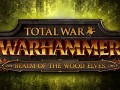 New things are now coming to Total War: Warhammer!