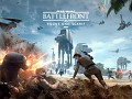 Star Wars Battlefront 1 Year Anniversary