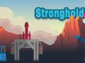 Stronghold2D now on App Store