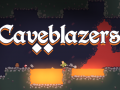 Caveblazers Beta Next Week!