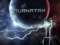 Murnatan is on Steam Greenlight
