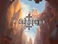 Fightlings: First Look
