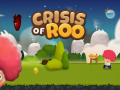Crisis Of Roo new release