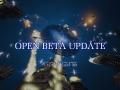 Patch 1.9.2 + Launcher Update