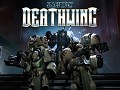 Space Hulk: Deathwing - News Warhammer Game