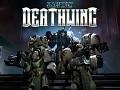 Space Hulk: Deathwing - News Warhammer Game