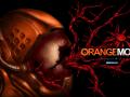 Orange Moon V0.0.5.2 update