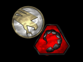 C&C Tiberian Dawn Redux Patch v1.43 Released!