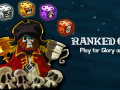 [Devlog] Ranked is Available