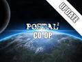 NicksCoop 1.1.0 update [soon]