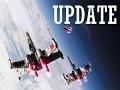 Elite's Conflict Mod: Update Six - 11/21/2016