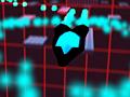 Defcell - Devlog #1