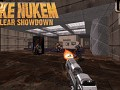 Nuclear Showdown v2.1 Released