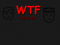WTF: The Game has its own website!