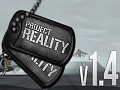 Project Reality: BF2 v1.4 Announced!
