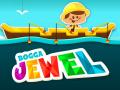 Bogga Jewel - upcoming game for kids