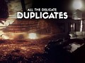 BETA NOW LIVE - All the Delicate Duplicates