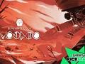 Voodoo is LIVE on Kickstarter!