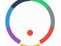 Bouncing Ball - A simple, addictive small game