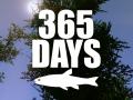 365 Days - New Screenshots!