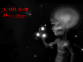 Dev Diary #37 : Auditions, interviews & updates on the game