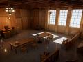 Legal Drama Game - Trailer + Download Links!