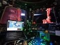 Hard Sci-Fi: Living on Orbit