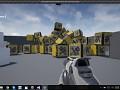"""DevLog #1 - Project """" BattleForte """" is In Development!"""