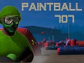 Paintball 707 release
