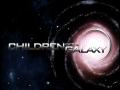 Children of the Galaxy - November update