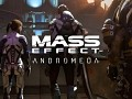Explore Mass Effect: Andromeda with a New Gameplay Reveal