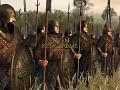 Seven Kingdoms v1.0 - Public Alpha Release
