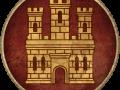 Medieval Kingdoms Total War: Kingdom of Castile