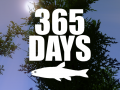 365 Days - Update #2