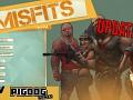 The Misfits PigDog Games Update - 23