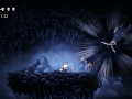 Hollow Knight store is LIVE! Wishlist today!