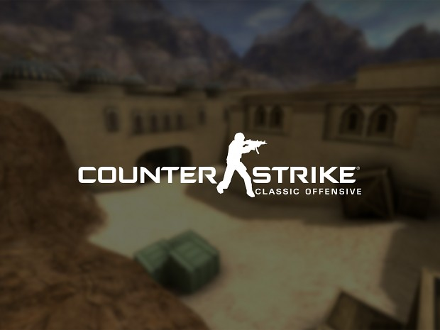Classic Offensive launch trailer