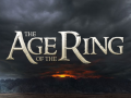 The Big Update: Age of the Ring