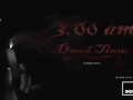 The full 3:00am Dead Time cast, let's welcome the voices of the game!
