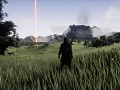 """PC & Console Game: """"Age of Blades - Aendis"""""""