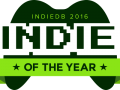 Please vote SpaceMercs for Indie of the Year!