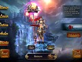 A Brand New Class Berserker Comes To 3D Mobile MMORPG Loong Craft