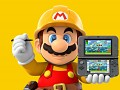 Modders Add Online Course Sharing To Super Mario Maker 3DS