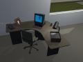 Studio Update - December 2016
