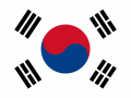 "South Korea Amends Law To Target ""Illegal"" Game Mods"