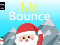 Mister Bounce by Eageron® (iOS/Android)