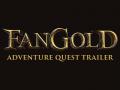 Fangold: Adventure Quest Trailer released