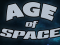 Age of Space - Programmer trying to be an artist
