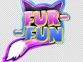 Fur Fun - Now on Steam Greenlight