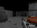 Project: GoldenEye v2.1 Patch Announcement